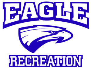 EAGLE-REC-LOGO-NEW-12-12-2016-Purple2