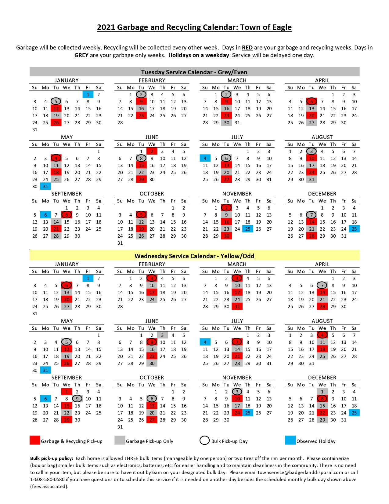 Eagle-Calendar-Combined-2021