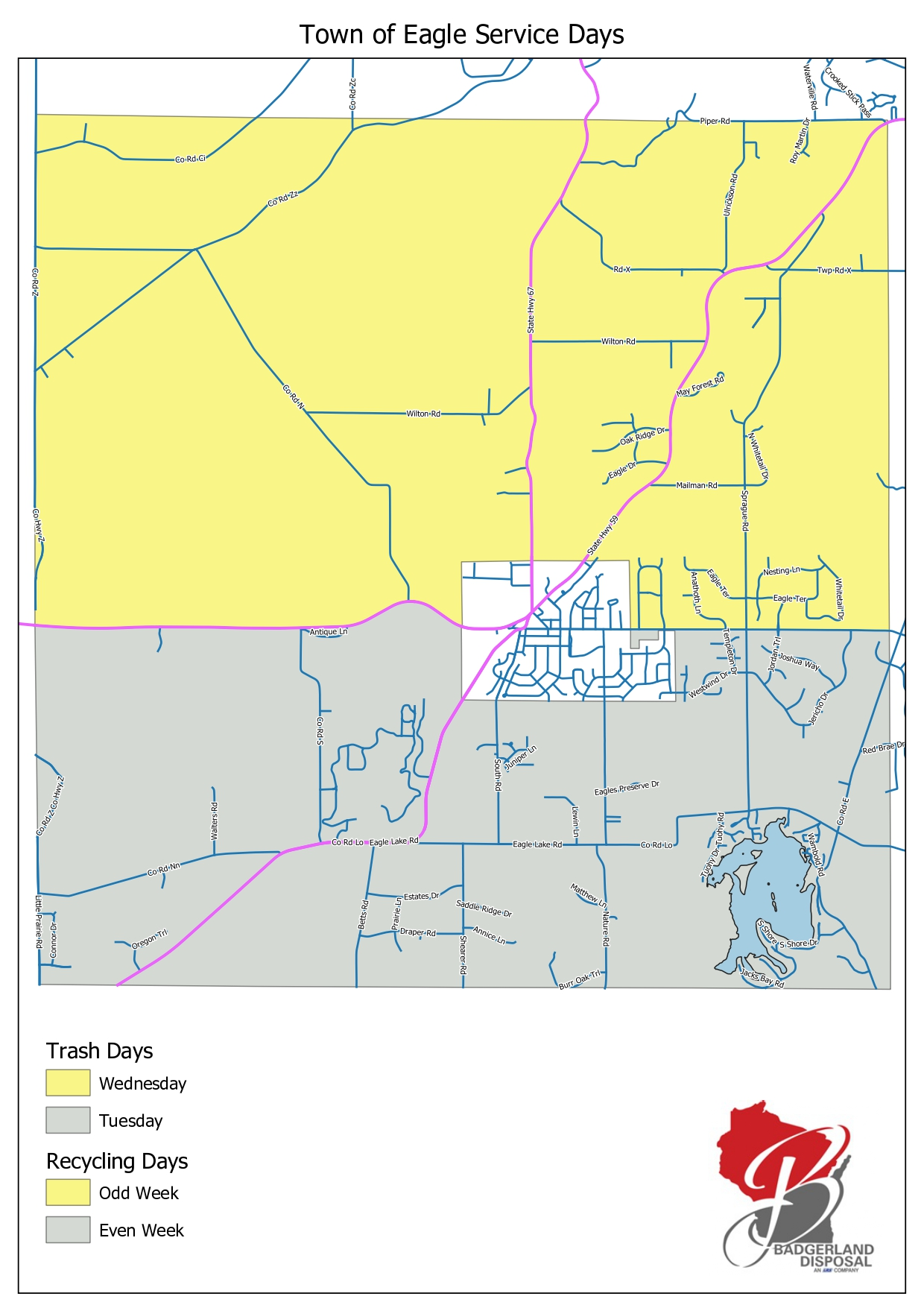 Eagle-Service-Map-2021